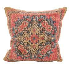 website to arrange furniture. Bohemian Mosaic Down Filled Throw Pillow Website To Arrange Furniture
