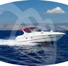 Boat Loan Calculator Boat Rv Loans Wildfire Credit Union