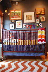 circus nursery decor vintage nursery ideas palmyralibraryorg