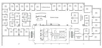 the office floor plan. 50+ Ideal White House Oval Office Floor Plan Ideas The