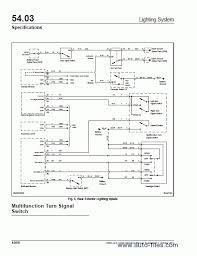 1999 freightliner wiring fuse box diagram freightliner wiring on 2007 Freightliner M2 Wiring-Diagram at Freightliner Wiring Fuse Box Diagram