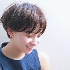 全68選浴衣に似合う髪型で恋キュンな夏を過ごしましょう Arine
