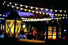 led patio string lights led rope light led patio string lights amazing patio led string led patio string lights