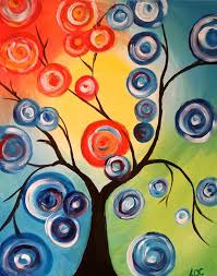 alagille syndrome alliance fundraiser wine and canvas seattle tacoma federal way 21 april