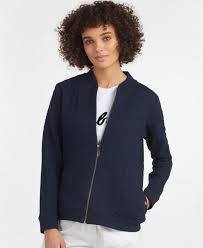 <b>Hoodies</b> & Sweatshirts - <b>Womens</b> | Barbour
