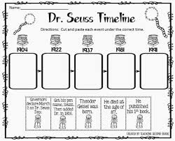 likewise  likewise 495 best Dr  Seuss images on Pinterest   Classroom ideas additionally 25 FREE Dr  Seuss inspired Printables for Kids   Worksheets as well Dr  Seuss Activity Placemats   Dr seuss activities  Worksheets and in addition  in addition 73 Cool Pete the Cat Freebies and Teaching Resources together with  besides 73 Cool Pete the Cat Freebies and Teaching Resources as well  furthermore Theimaginationnook  Read Across America   All Things Literacy. on best dr seuss ideas images on pinterest week weekday reading clroom door book activities diy and costume march is month worksheets math printable 2nd grade