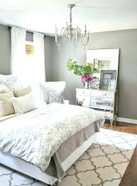 image titled decorate small. Furnishing Image Titled Decorate Small S