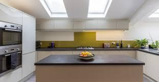 Full Size of Kitchen:modern Kitchen Arrangement Small Modern Kitchen  Cabinets Dark Modern Kitchen Small ...