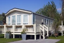 How Much Are Mobile Homes. mobile home, modular homes, and modular home  prices