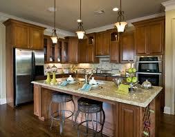 ... Medium Size Of Kitchen Room:design Large Kitchen Island Seating Kitchen  Waplag Granite Islands Seating