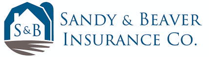 Mc insurance group, baltimore, maryland, estados unidos. Home Mc Insurance Llc