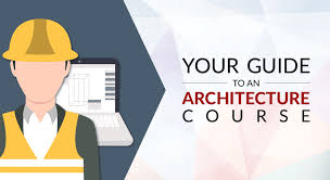 architecture course. your guide to an architecture course in malaysia g