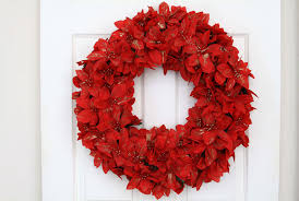 Christmas Wreath IdeasHoliday Wreaths Ideas