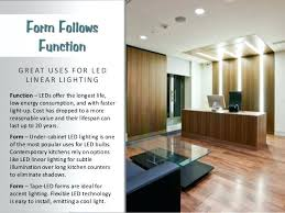 natural office lighting. Office Lighting Options 4 Natural P