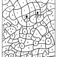 the best coloring pages. Beautiful Pages Coloring Pages With Numbers In The Best Coloring Pages A