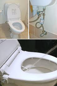 bidet toilet seat and bidet toilet seats