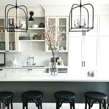 full image for 25 best kitchen pendant lighting ideas on kitchen pendants island pendant lights