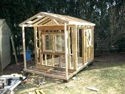 kids playhouse ideas kids outside playhouse kids backyard playhouse kids clubhouse designs best backyard playhouse ideas