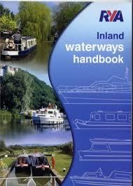 Guide To Inland Waterway Nautical Charts