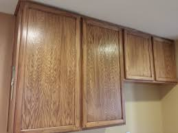 Refinished White Cabinets Cabinet Makeovers Cabinet Refinishing Specialists Kwikkabinetscom