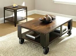 coffee cart table factory cart coffee table glass top restoration hardware furniture cart coffee table coffee cart table factory