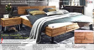 Sichtschutz Holz Selber Bauen Produktfotos 81 Best Sichtschutz Für
