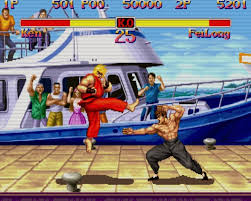android software and games free download street fighter 2 game