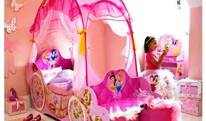 Princess Canopy Bed Little Girl Canopy Bed Little Girl Canopy Little ...