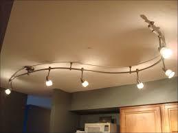 no wiring lighting. Joyous Bathroomheater Light No Fan Wiring Lighting