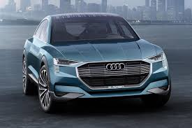2018 audi 4. beautiful audi 2018 audi a4 release date and price  2018thcom to audi 4 e