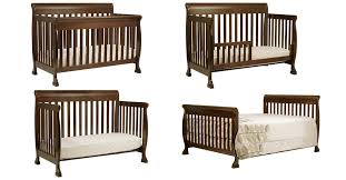 Best Baby Cribs with Toddler RaiL Under $200