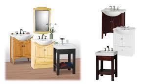 strasser woodenworks eurolav bathroom vanities