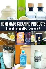 diy cleaning products that work try these home cleaning products that will leave your house sparkling diy cleaning
