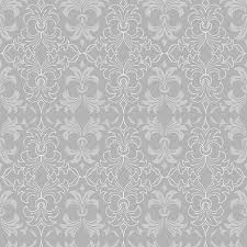 light wallpaper pattern. Modren Light Seamless Light Colours Floral Abstract Wallpaper Pattern Background Stock  Vector  20098605 For Light Wallpaper Pattern U