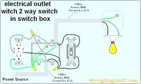 switch outlet combo wiring light switch outlet combo wiring diagram Source Switch Outlet Wiring Diagram switch outlet combo wiring light switch outlet combination light switch outlet combo wiring diagram installing light