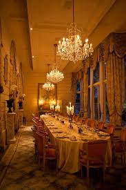 2 beauty and the beast dining room this would be such a cool beauty and the