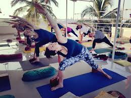 join our yoga retreat yoga work