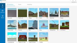 How To Get Roblox In Roblox Roblox 101 How To Make Your First Game Geek Com