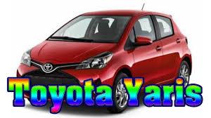 2018 toyota yaris grmn. brilliant yaris 2018 toyota yaris2018 yaris grmn2018 hatchback2018  hybrid intended grmn