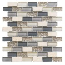 full size of kitchen foam floor tiles home depot canada floor tile home depot porcelain