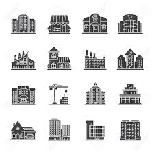 library building clipart black and white. Wonderful And Cool Of Grocery Store Clipart Black And White  Letter Master On Library Building A