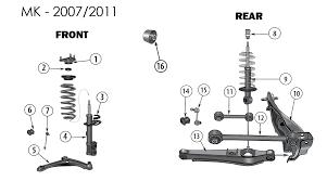 2008 dodge caliber wiring schematic images 2008 dodge caliber dodge durango tipm location further wiper motor wiring diagram on