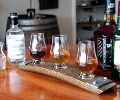 glencairn cut crystal whisky glass punch cigar engraved scotch s glencairn crystal whiskey glass set of 12