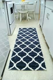 target rug runners kitchen runners image of area rugs amazing area rug elegant target rugs purple
