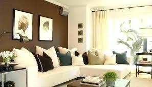 living room paint ideas living room painting ideas painting a room two colors ideas living living room paint ideas