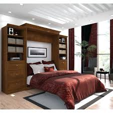 wall unit headboards wall units awesome bedroom headboard unit with mirror king size queen headboards beds