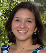 Dr. Crystal Salinas It's a very exciting day for us at the Pediatric Center of Round Rock as we are now welcoming Dr. Crystal Salinas to the PCRR team! - Dr-Salinas