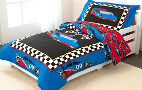 cars bed set cars twin bedding set cars twin race car bedroom home design ideas photos