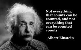 Einstein quotes on Pinterest | Einstein, Albert Einstein Quotes ...