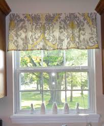 bedroom inspiration yellow valances for bedroom incredible yellow valances for bedroom and guest grey love